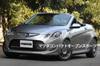 Mazda_mini_roadster