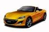 Mazdamx2071010345566891600x1060