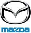 Logo3print