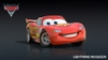Cars2lightningmcqueen
