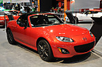 012012mazdamx5specialedition1328713