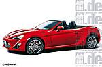 Toyotagt86cabrioillustration560x373