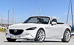 Mazdamx52_gallery_image_large