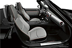 Mazdamx5senshu11