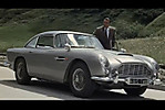 Astonmartindb5bondscreenshot