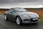 Mazdamx5prices1