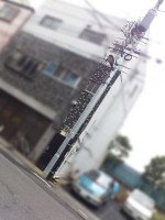 Pole1
