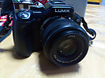 Leica4
