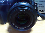Leica5