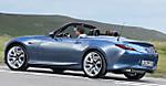 Mazdamx520152244455
