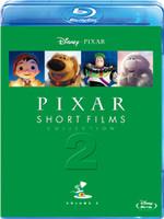 Pixar2