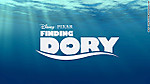 Findingdorymovie