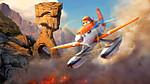 Planes2fireandrescuetrailer