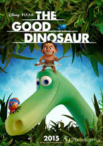 Thegooddinosaurteaserposter