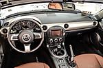 Mazdamx5cult13