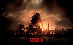 Godzilla2014moviewide