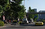 Tokyo5