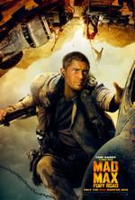 Mad_maxfury_roadpostertom_hardy