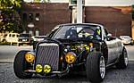 Mazdaroadstarmiatamx5ratrod_09