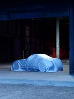 Mazdamx5201502