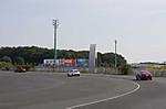 Tsukuba6