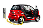 Fortwo2