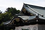 Yasukuni4