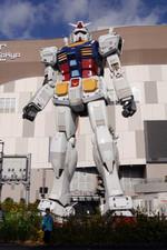Gundam8_3
