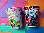 Cupstar1