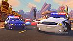 Pixarpost_to_protect_and_serve_samp