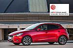 Mazda2_reddot_hm_new