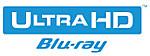 Ultrahd_logo_large