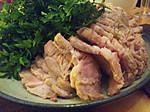 Shiodome3