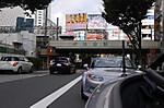 Tokyo8