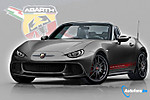 Abarth124spiderrender_2015_01