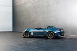 Speedster_concept_02