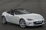 Mazda_mx5_155