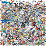 Pokemon_003_cs1w1_600x600