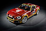 Abarth124rally0111