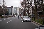 Tokyo07