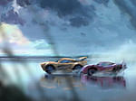 635998682599351107cars3conceptart20