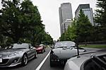 Tokyo7