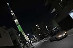 Night01