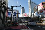 Tokyo6