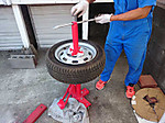 Tyre3