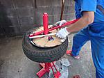 Tyre5