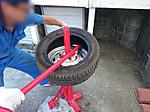 Tyre6