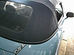 Softtop