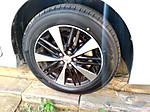 Tyre2
