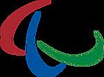 864pxipc_logo_2004_svg